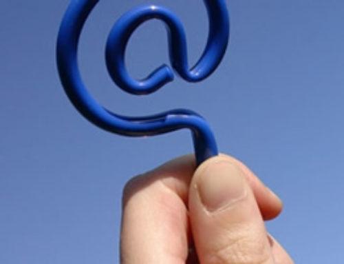 Seus e-mails são eficientes? Seis dicas que podem alavancar sua newsletter