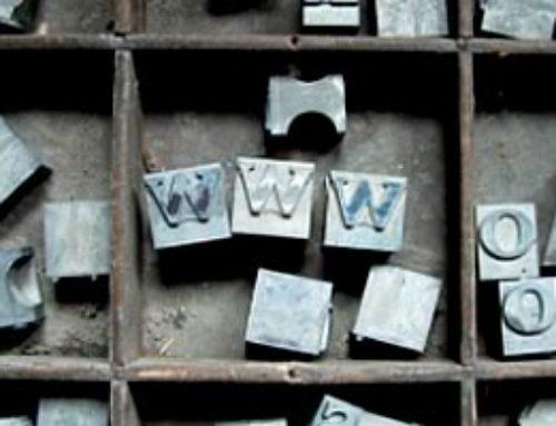 Minha amada 'palavra-chave'! Como identificar os termos mais valiosos para o seu site?
